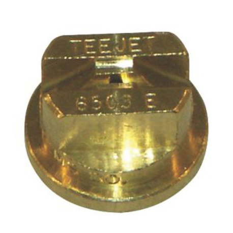 BUSE TP80-0067 LAITON