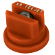 BUSE XR80-01 INOX ORANGE