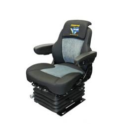 SIEGE D5580ACH VIS 12V