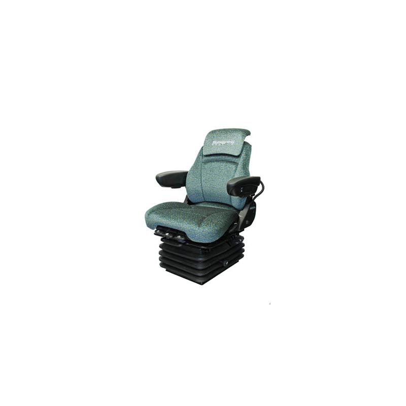 siege sears d5575a. Black Bedroom Furniture Sets. Home Design Ideas