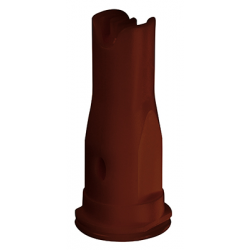 BUSE ID3 120 - 05 POM MARRON COULEURS ISO