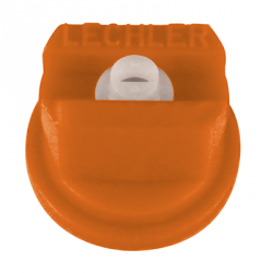BUSE ST110-010 CERAMIQUE ORANGE