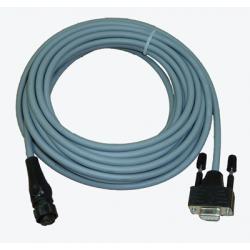 FAISCEAU ANTENNE A100/A101 - CLAVIER