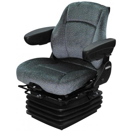 siege 5545a standard 12v velours. Black Bedroom Furniture Sets. Home Design Ideas