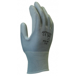 GANTS MANUTENTION T10