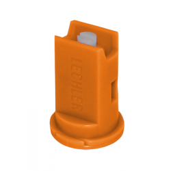 BUSE IDK 120 - 01 CERAMIQUE ORANGE ISO