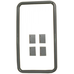 cuve et support buisard distribution. Black Bedroom Furniture Sets. Home Design Ideas