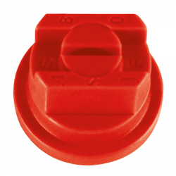 BUSE SF80-04 POM ROUGE