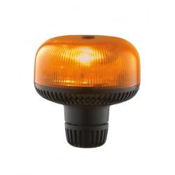 GYROPHARE FIXE A LED