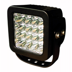 PHARE DE TRAVAIL 16 LED 3520LM