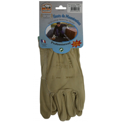GANTS MANUTENTION T8