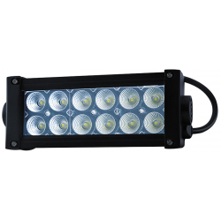 BARRE 12 LED 2880LM LARGE