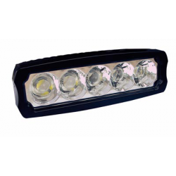 PHARE DE TRAVAIL 5 LED 1050LM