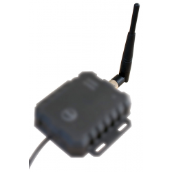 ANTENNE POUR KIT WIFI VISIOTRACK