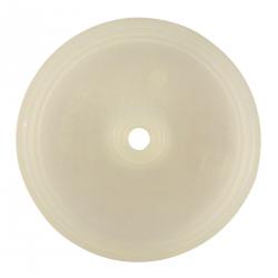 MEMBRANE DESMOPAN D113 BP-K 60/105/125
