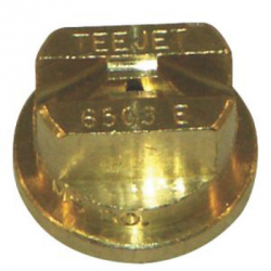 BUSE TEEJET TP73 LAITON 0023