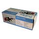 POMPE ELECTRIQUE 12V 3.8L/MIN 2.8 BARS
