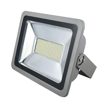 PROJECTEUR LED 150W 10500-12000LM MULTILED PRO