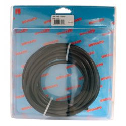 COURONNE 10M CABLE MULTI 2X1mm2