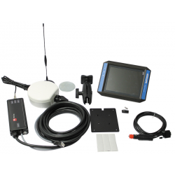 KIT TG3 SMART6L ACT.RTK+MODEM