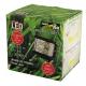 PHARE DE TRAVAIL 3D RECTANGULAIRE 12 LED 3500LM COMBINE 12/24V LUMITRACK