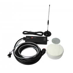 SMART6L ACTIVEE RTK + MODEM