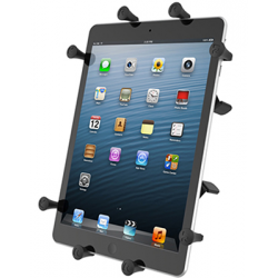 """SUPPORT X-GRIP UNIVERSEL RAM TABLETTE 10"""""""