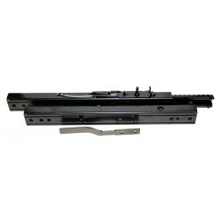 JEU GLISS SST5000 STD-DLX & 8000