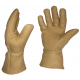 GANTS SPECIAL GRAND FROID BEIGE T10