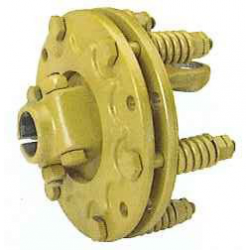 LIMITEUR FRICTION K90-4 5610009