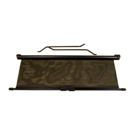 rideau pare soleil de pare brise. Black Bedroom Furniture Sets. Home Design Ideas