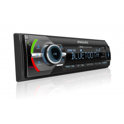 AUTORADIO PHILIPS CE235BT