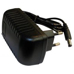 CHARGEUR SECTEUR POUR PROJECTEUR LED (7243692)