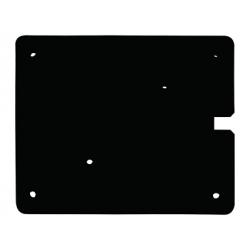 PLAQUE DE FIXATION ANTENNE AG-START/SMART-6