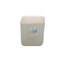GEL HYDRO-ALCOOLIQUE SEPGEL FV70 BIDON 20L
