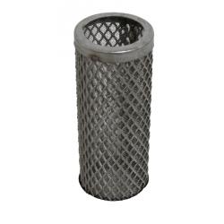 CARTOUCHE INOX 40 MESH P/ 718464