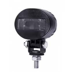 PHARE AVERTISSEUR LED ZONE DE SECURITE LUMITRACK
