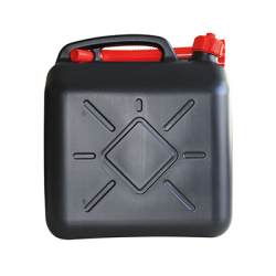 JERRYCAN CONTENANCE 20 LITRES