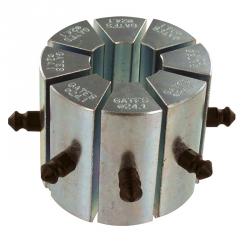 JEU DE MORS MC1000-D22