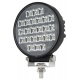 PHARE DE TRAVAIL ROND 24LED 1920LM LARGE