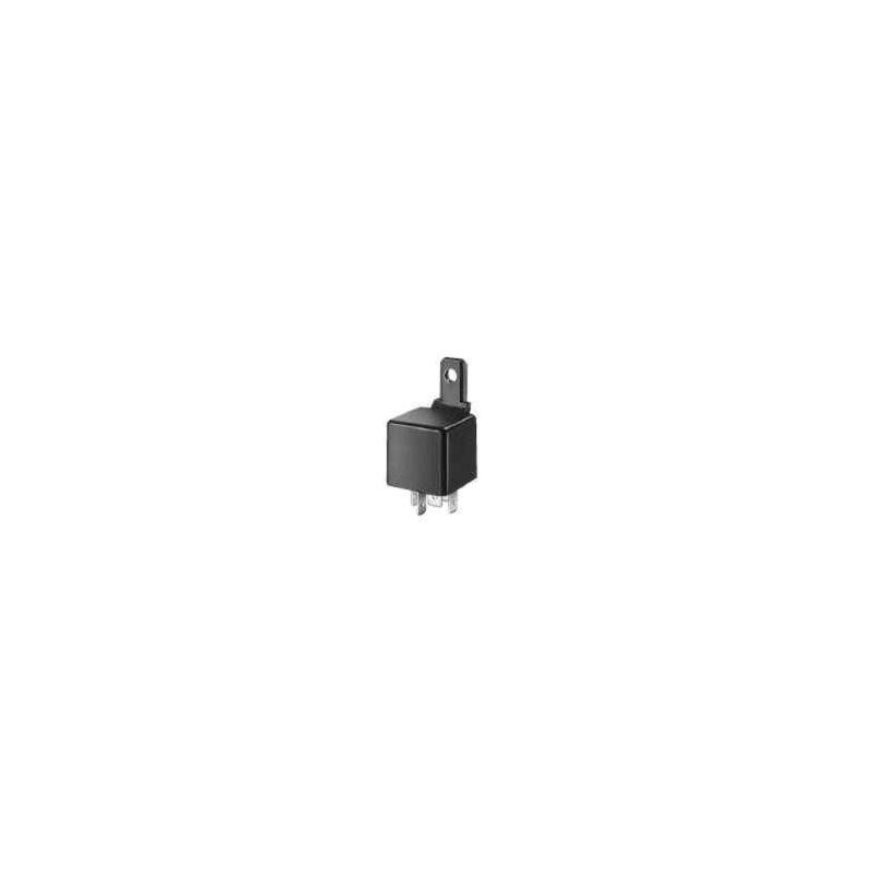 relais 5 broches 12v 40 15a. Black Bedroom Furniture Sets. Home Design Ideas
