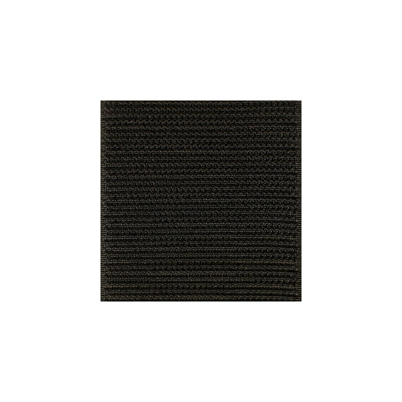 bande auto agrippante adhsesive noire. Black Bedroom Furniture Sets. Home Design Ideas
