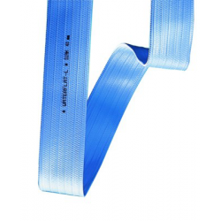TUYAU REFOULEMENT PVC D.50 le m