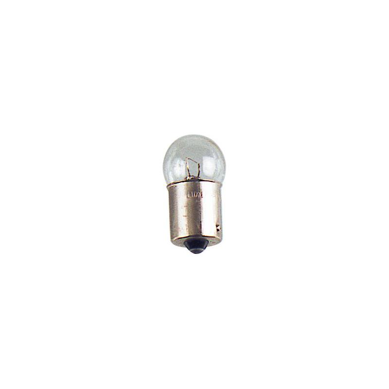 2 ampoules graisseurs 12v 10w. Black Bedroom Furniture Sets. Home Design Ideas