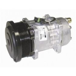 SD7H15 SHD-4637-HORIZ 7/8-3/4 (VERT)-DIAM133-PV.8G-12V-270ML