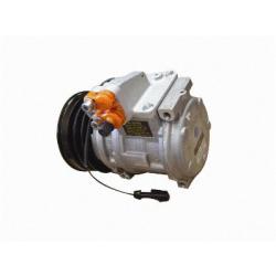 NIPPO-DENSO-10PA15C(447100-2990)-DIAM132-A.2G-12V-160ML