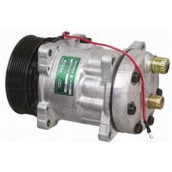 SD7H15 HD-8027-HORIZ7/8-3/4-DIAM119-PV.8G-12V-135ML