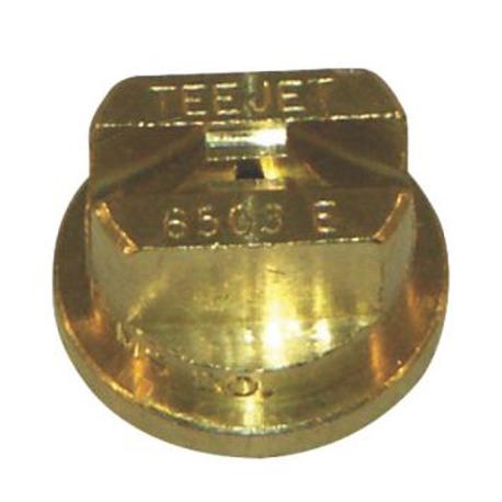 BUSE TP65-04 LAITON