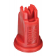 BUSE AIXR 110 - 04 POM ROUGE ISO