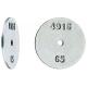 PASTILLE INOX CP4916-32 D.EXT 15